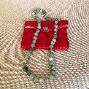 Jewelry - Sold☘️🍀